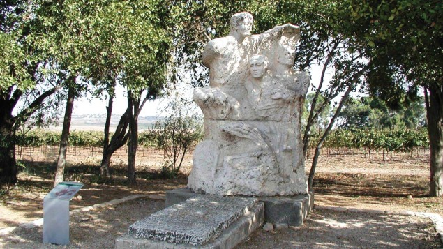 hulda-forest-monument-chisik-635x357
