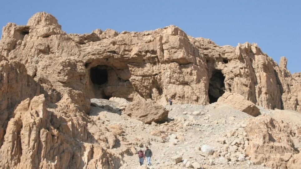 kumeran-caves-965x543