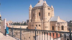 view-dormition-from-mt-zion-rooftop3490-305x172