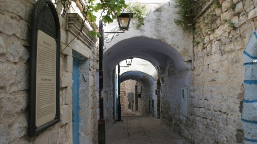 enchanting-Safed-lane-515x289-custom