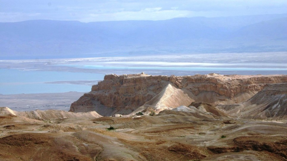 masada-view-from-air-340-965x543