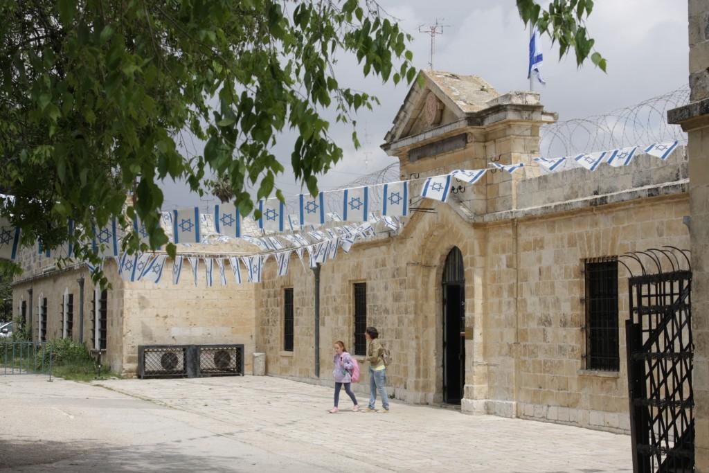 museum-entrance-6724