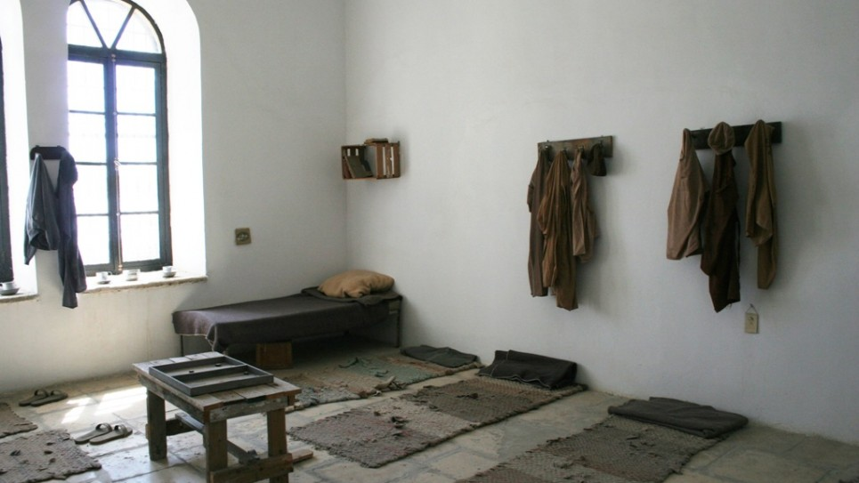underground-museum-4857-room-34-965x543
