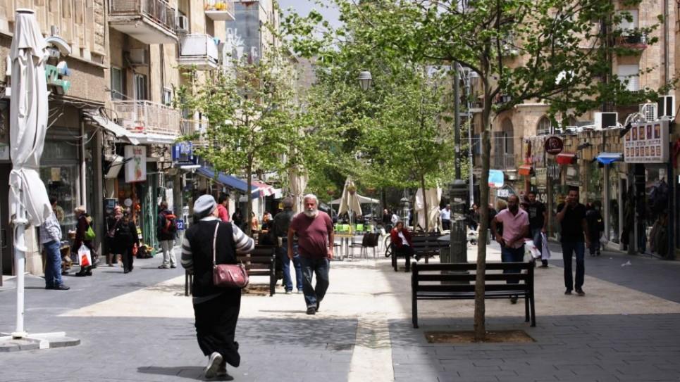 ben-yehuda-street-6772-965x543
