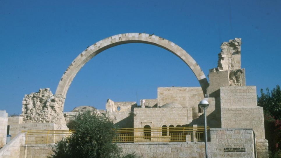 jerusalem-landmark-the-once-hurva-ark-965x543