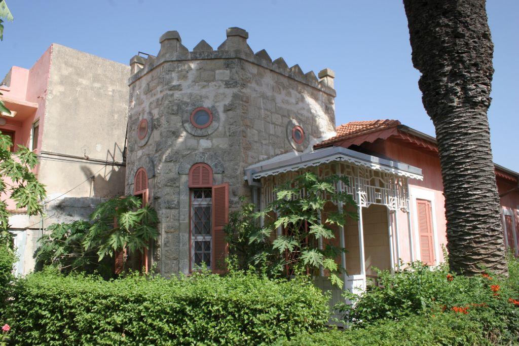 nili-museum-5614