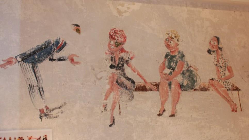 hatahana-601-gerd-mural-965x543