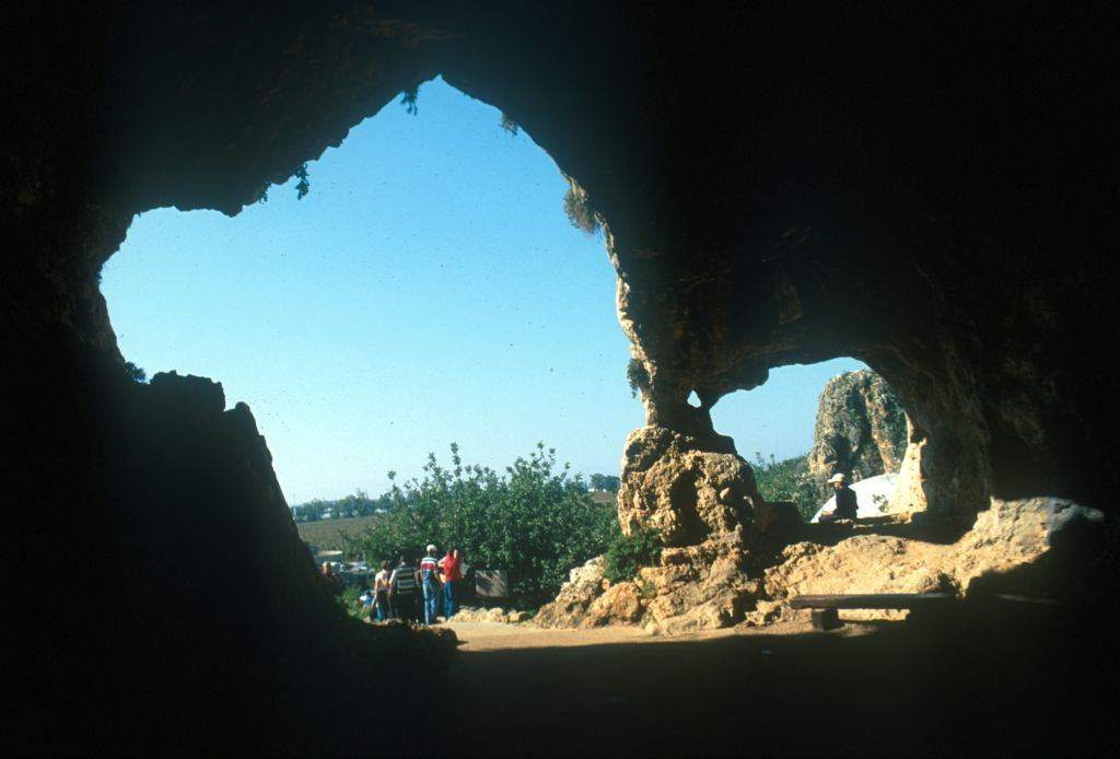 view-from-tanur-cave