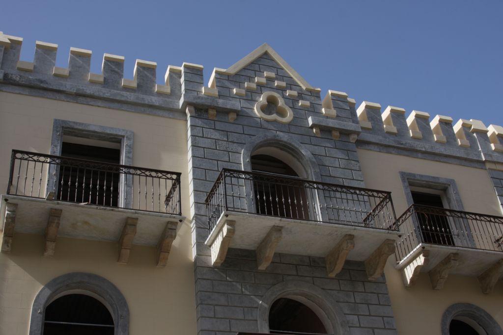 Jerusalem-Hotel-102