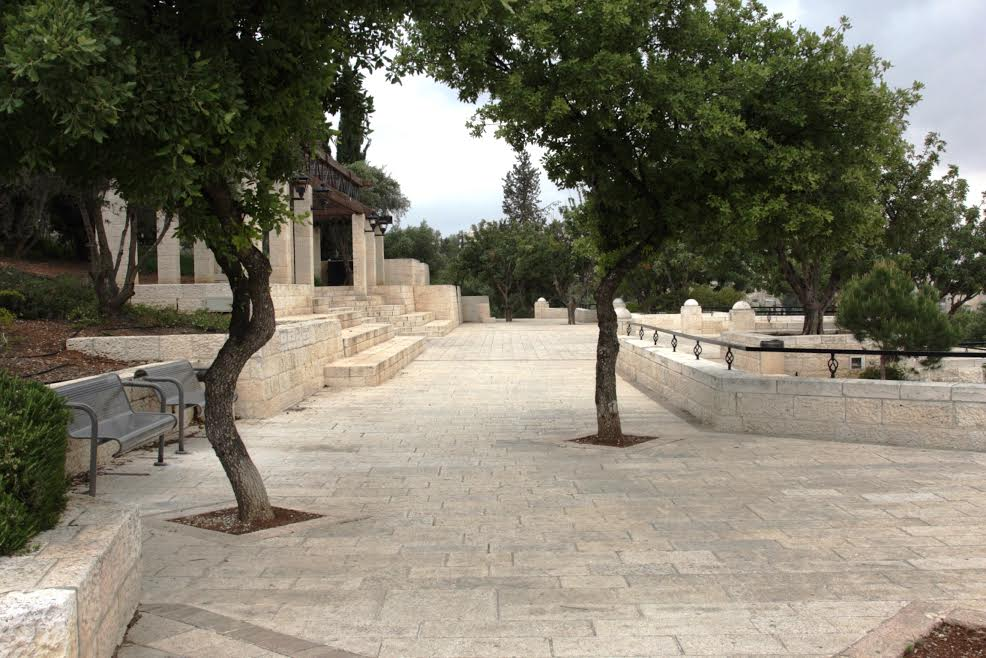 The-Haas-Promenade