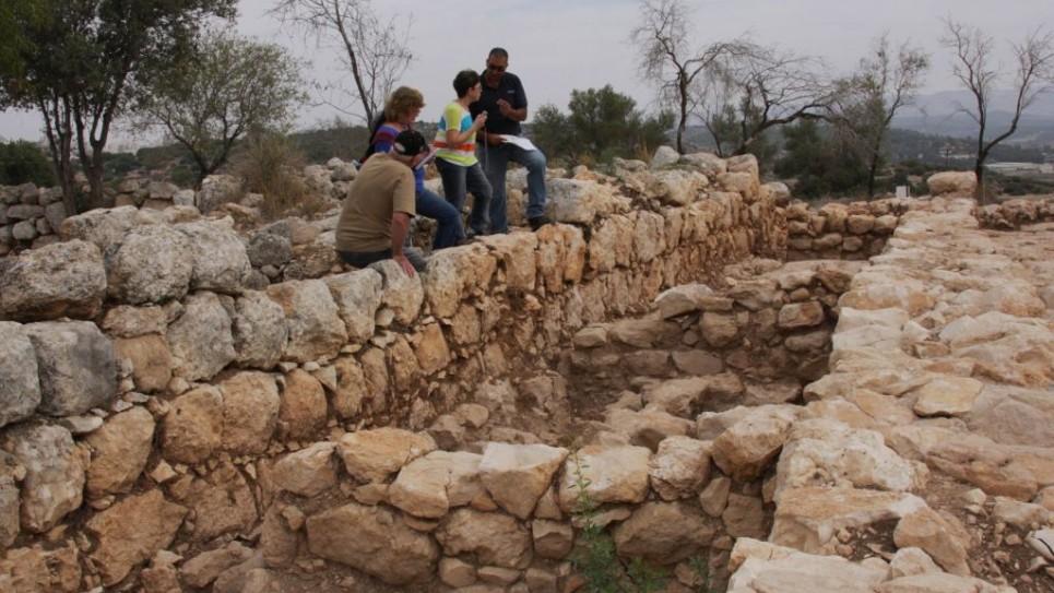 qeiyafa-9335-palace-965x543