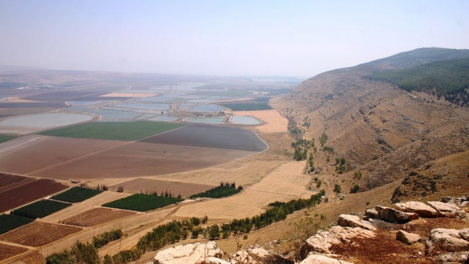 gilboa-route-41-mt-shaul-bible-trail-view-965x543