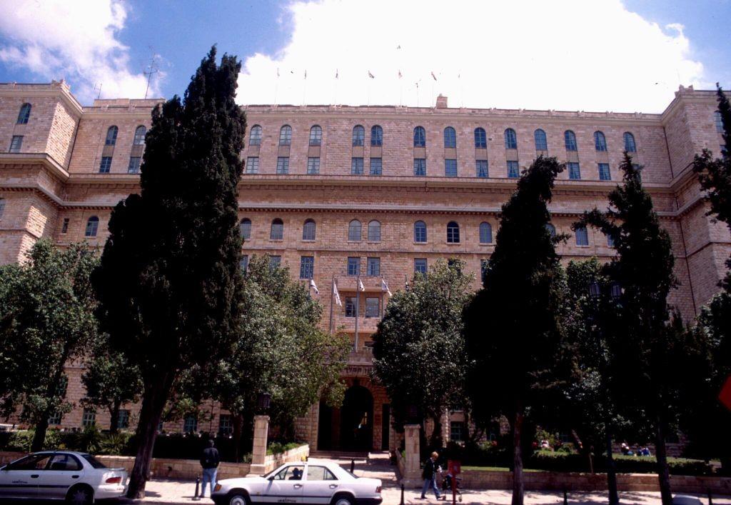 king-david-hotel2909