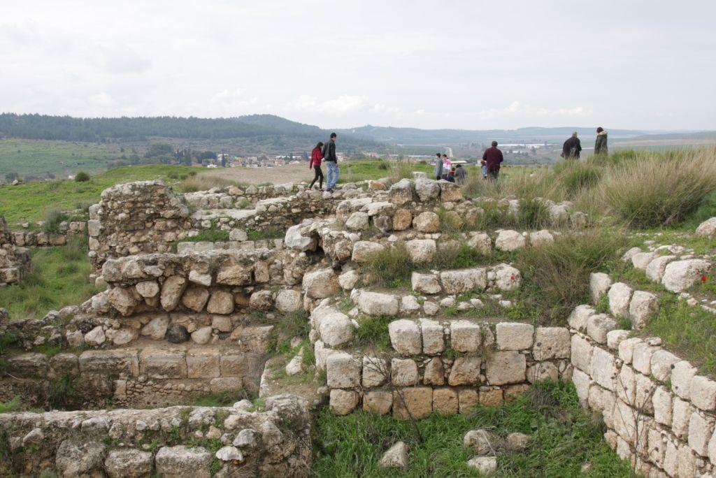 tel-beit-shemesh-2995
