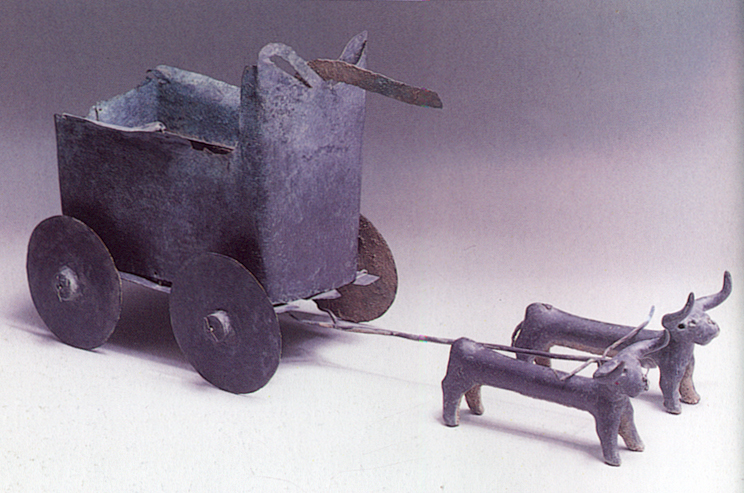 ancient-cart-courtesy-of-the-Bible-Lands-Museum-Jerusalem.