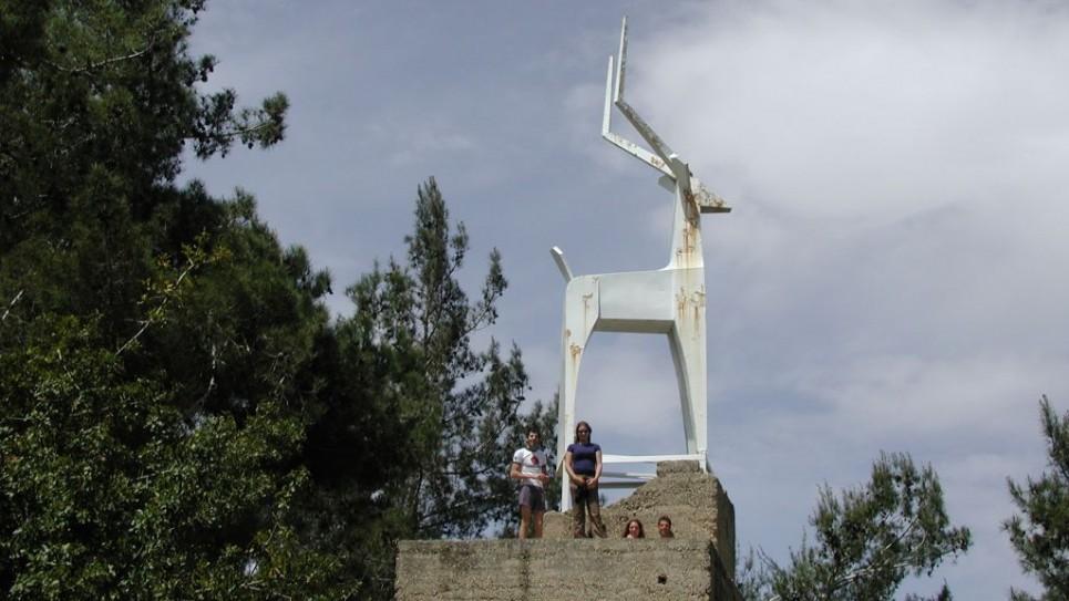 gazelle-monument-digital-1-965x543