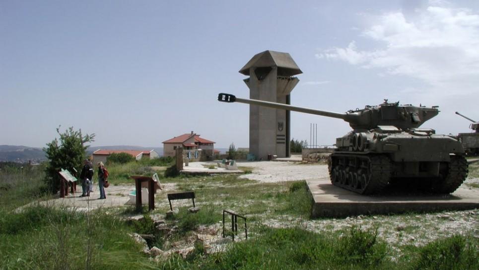 radar-hill-3-965x543