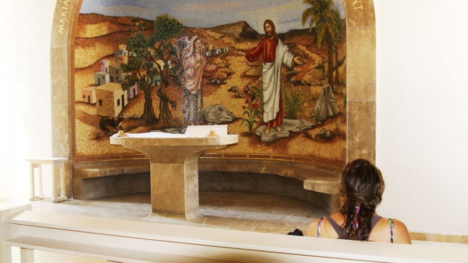 side-chapel-1182-965x543