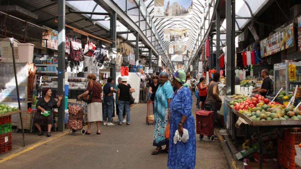 ramle-market-1549-965x543