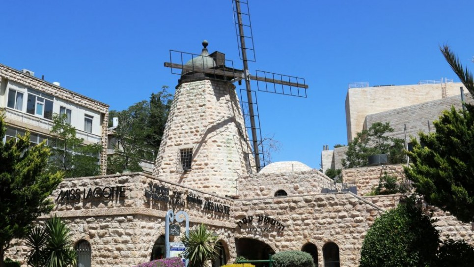 rehavia-ramban-windmill-2082-965x543