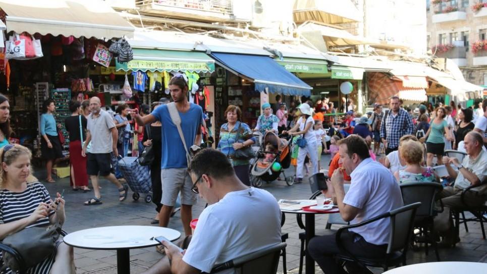 mahane-yehuda-open-market-4118-e1440582936153-965x543