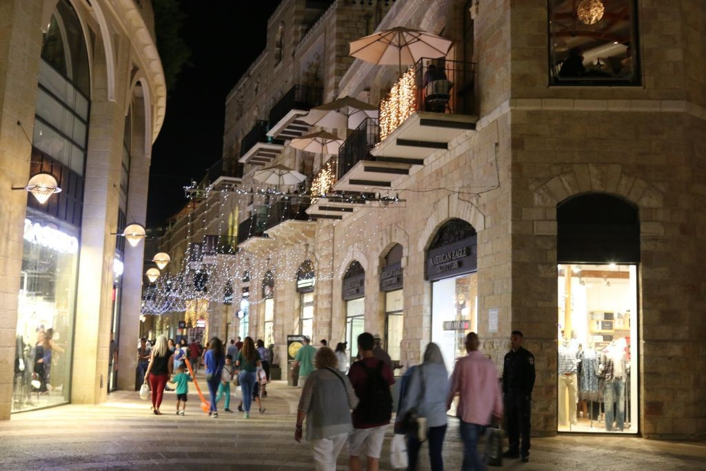 mamilla-at-night-4863